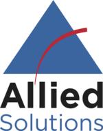 Allied-Logo_Stacked_CMYK copy
